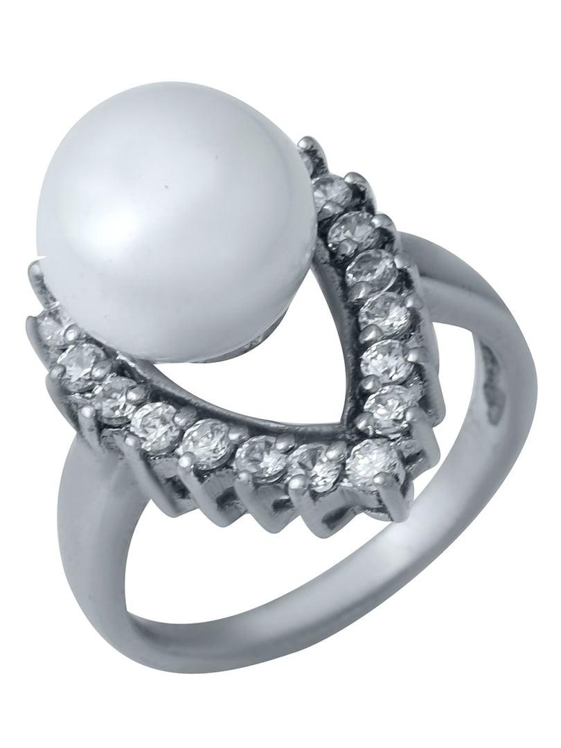 Перстень   5188977