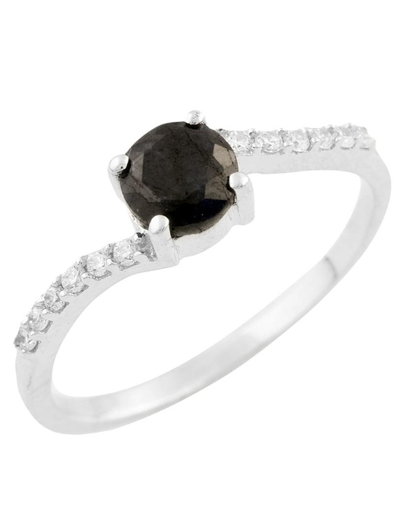 Перстень | 5188983