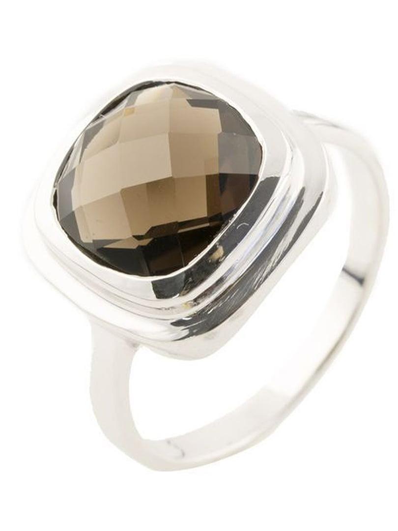 Перстень | 5188987