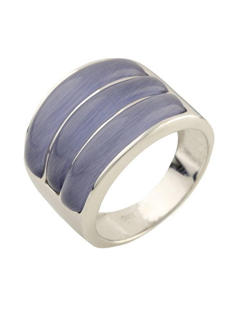 Перстень | 5188989