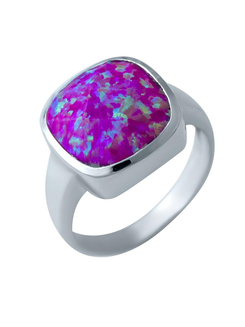 Перстень | 5189014