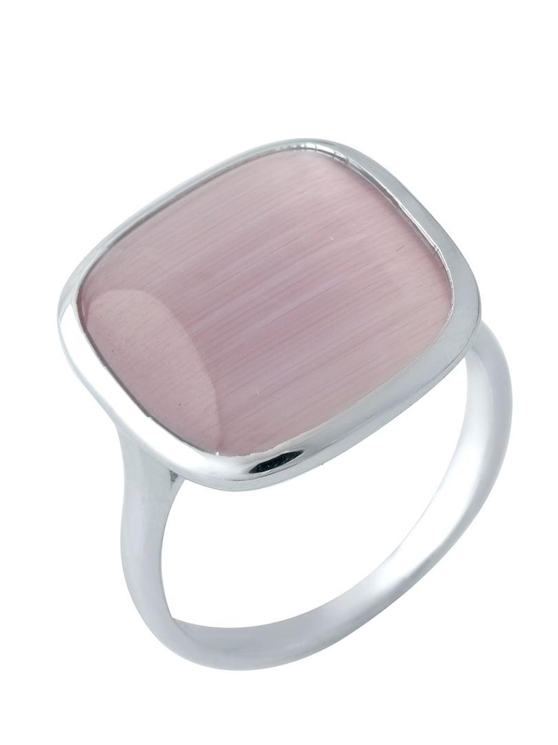 Перстень | 5189040