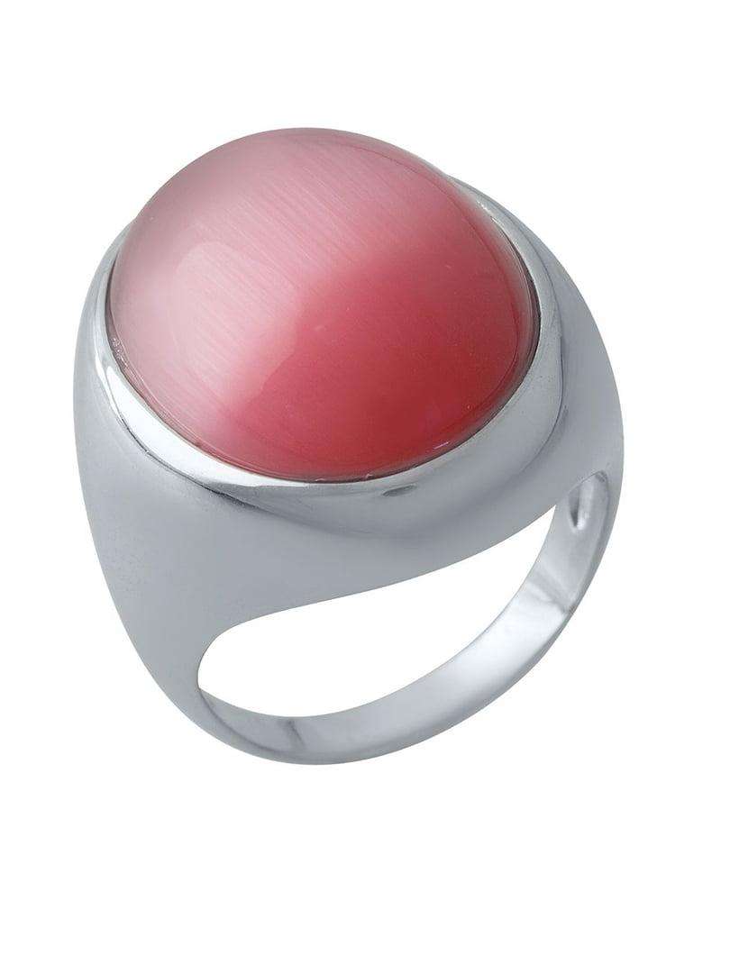 Перстень | 5189064