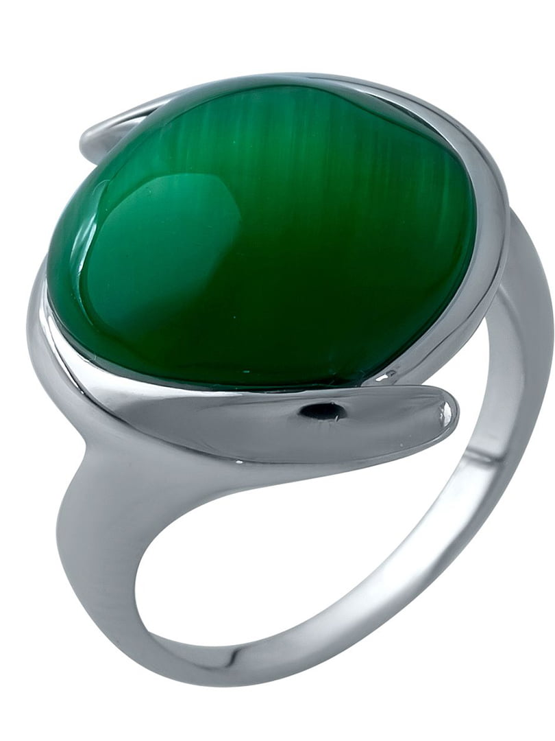 Перстень | 5189070