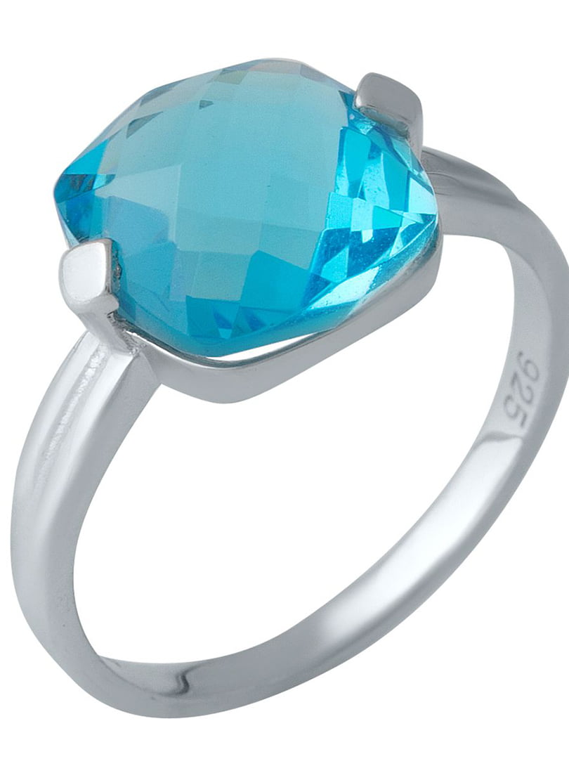 Перстень | 5189081