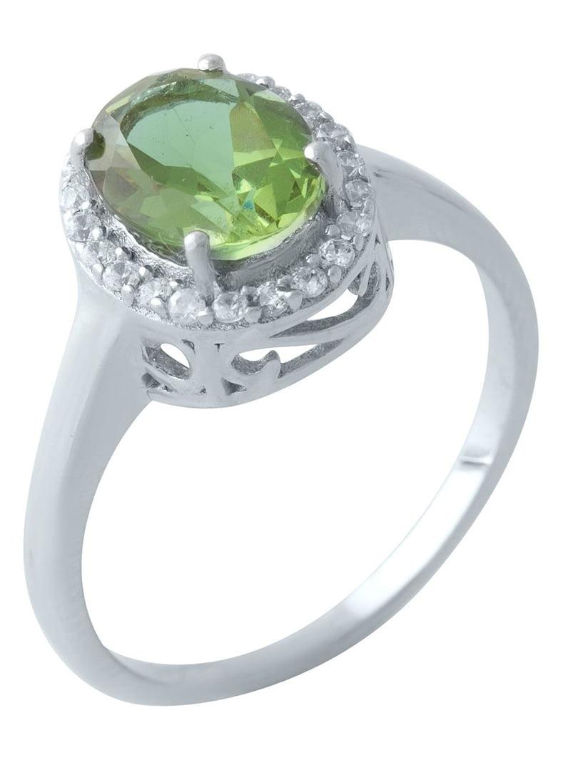 Перстень | 5189099