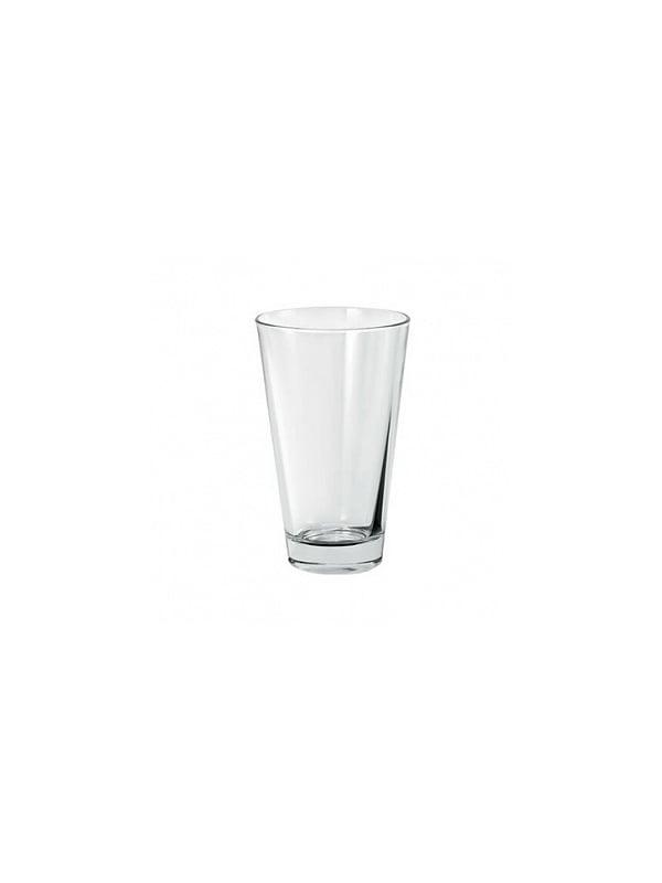 Стакан для соку/води (0,3 л)   5187201