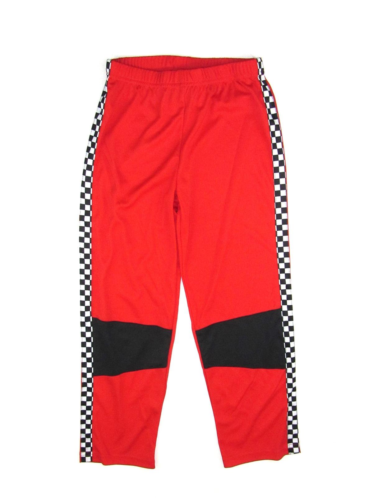 Карнавальные брюки «Тачки»   5195472