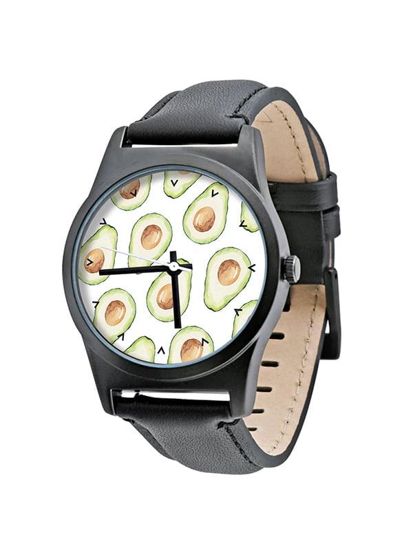 Часы наручные | 5195860