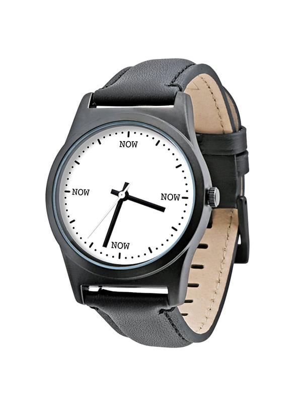 Часы наручные   5195884