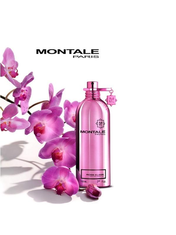 Парфюмированная вода Rose Elixir (2 мл)   3354933
