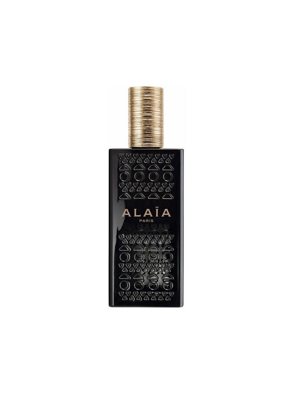 Парфюмированная вода (тестер) Alaia By Alaia Paris (50 мл)   5180398