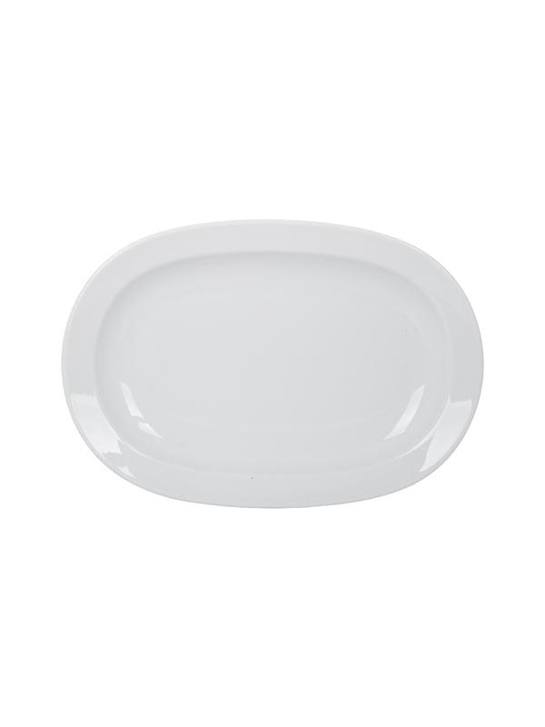 Блюдо (32 см)   5188000