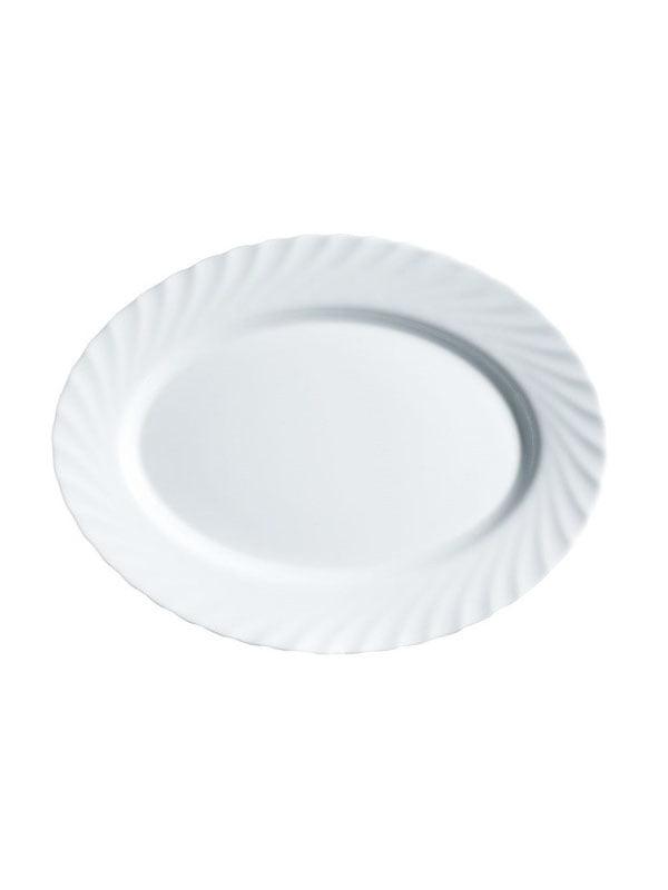 Блюдо (29 см) | 5188002