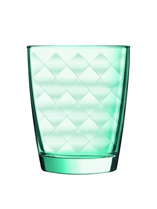 Склянка (250 мл) | 5200781