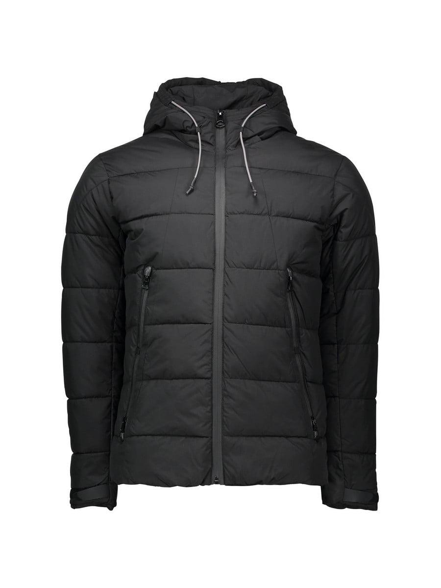 Куртка чорна   5198707