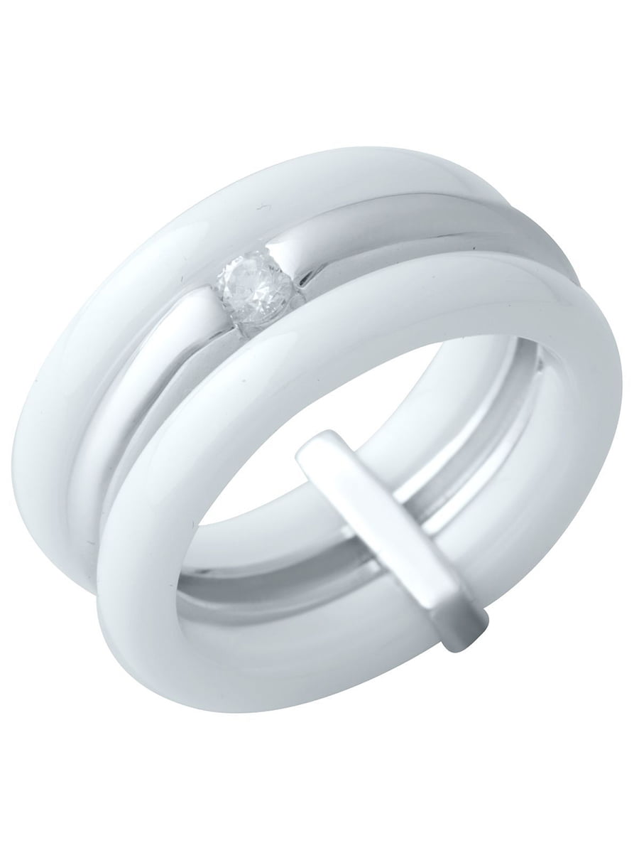 Перстень | 5207312