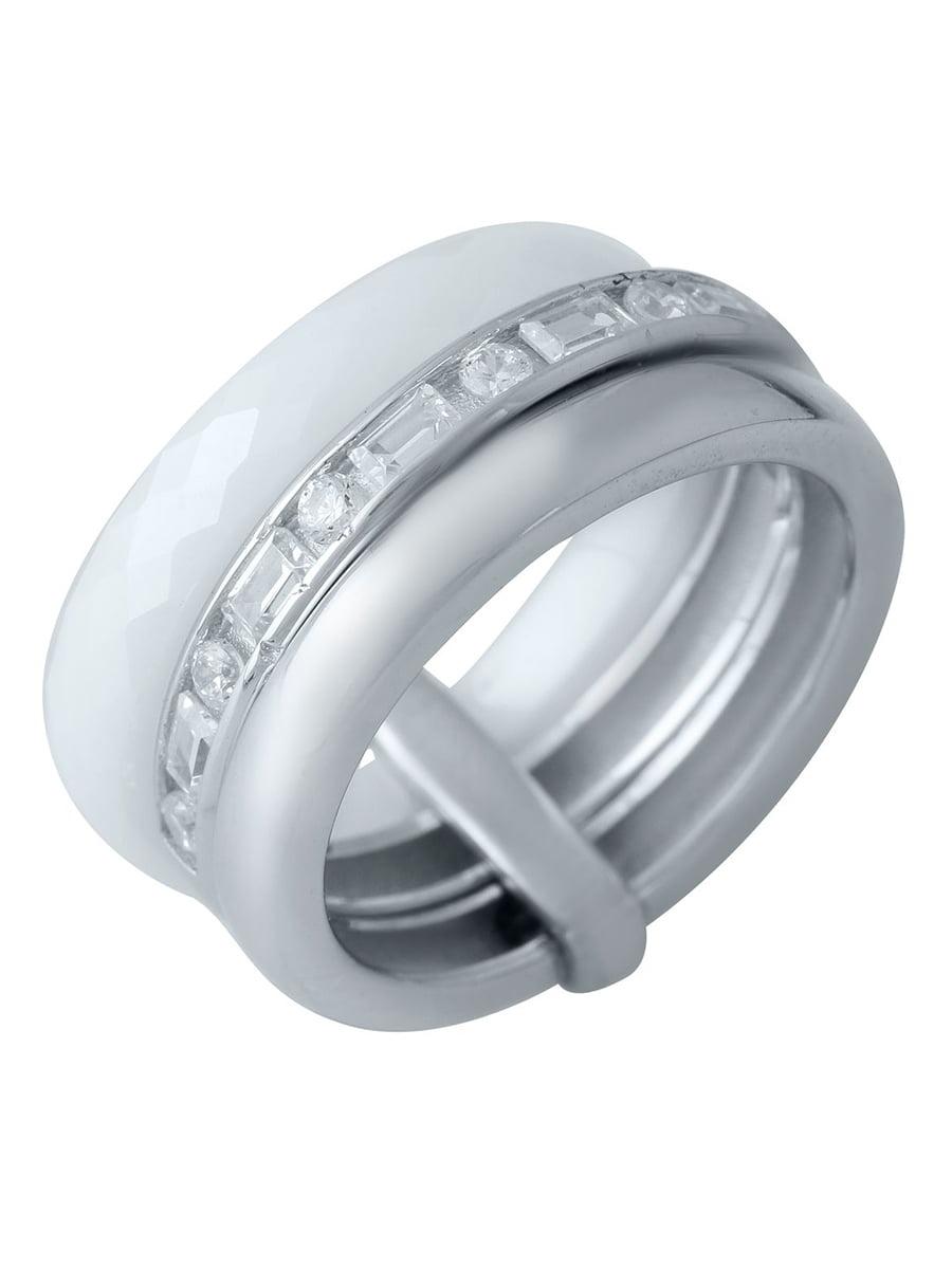 Перстень   5207323