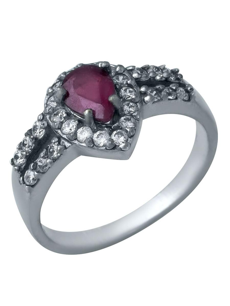 Перстень   5207382