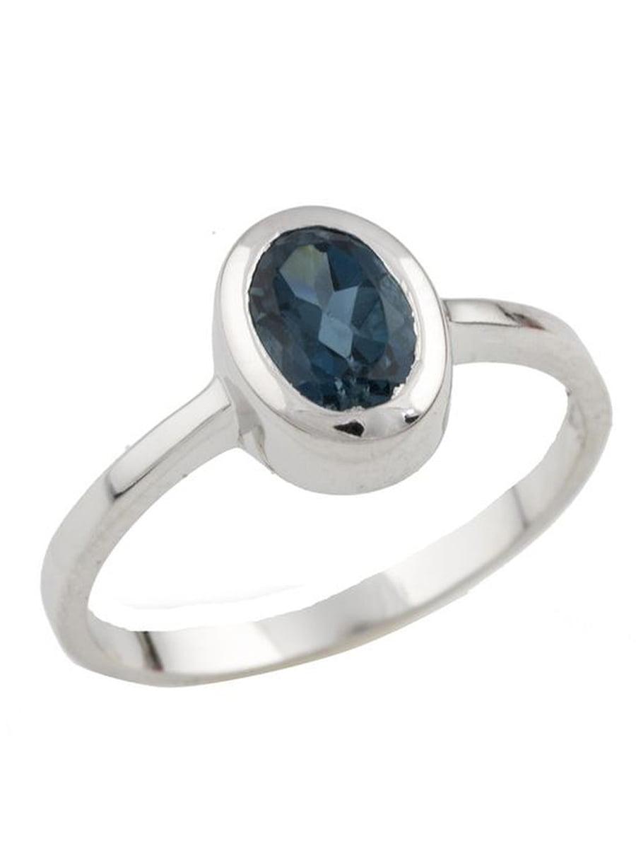 Перстень | 5207384