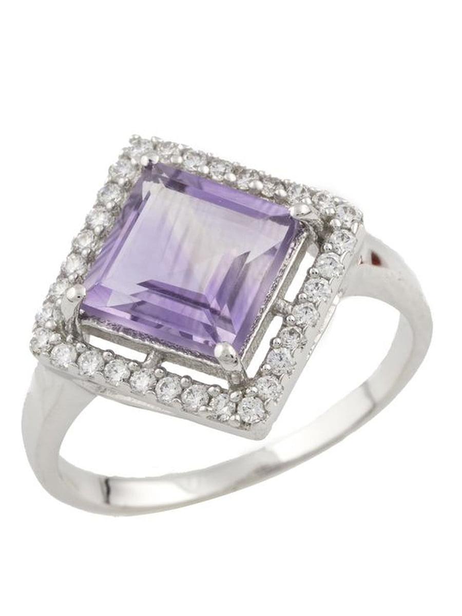 Перстень | 5207385