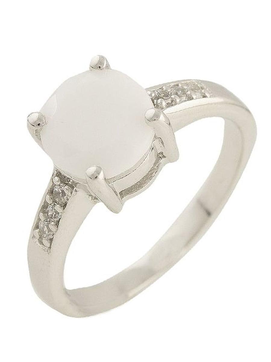 Перстень | 5207388