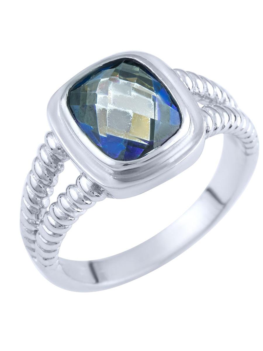 Перстень | 5207427