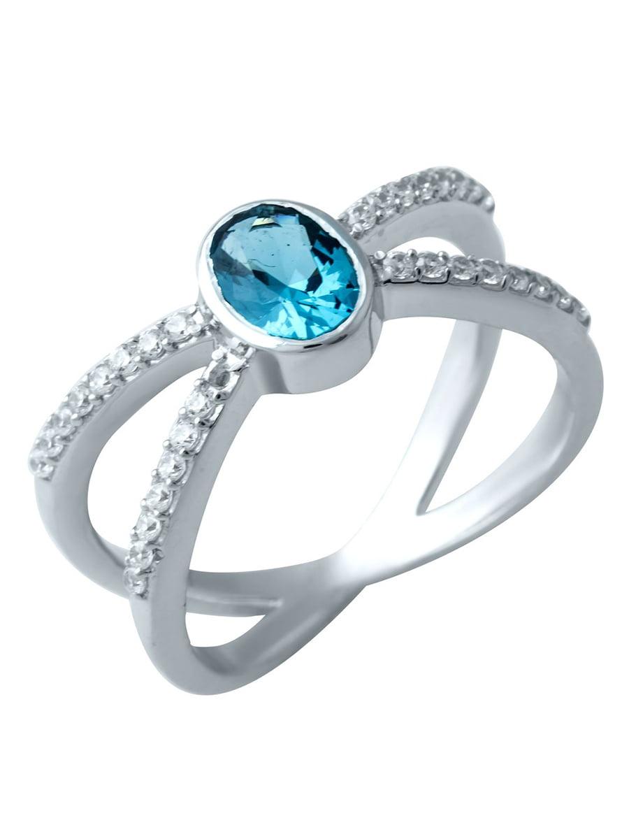 Перстень | 5207431