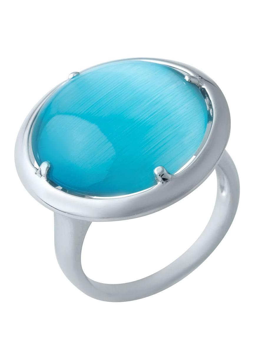 Перстень | 5207433