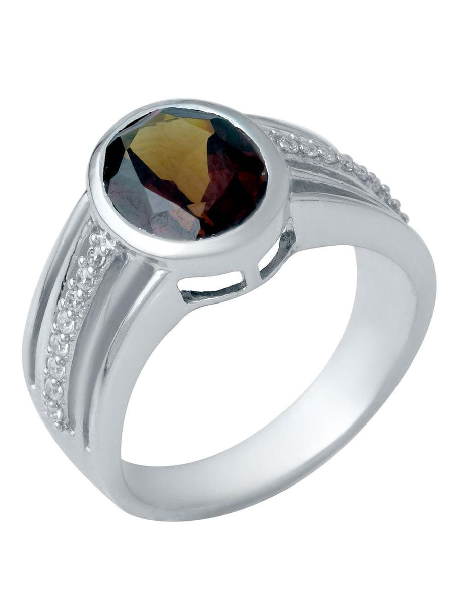 Перстень   5207441