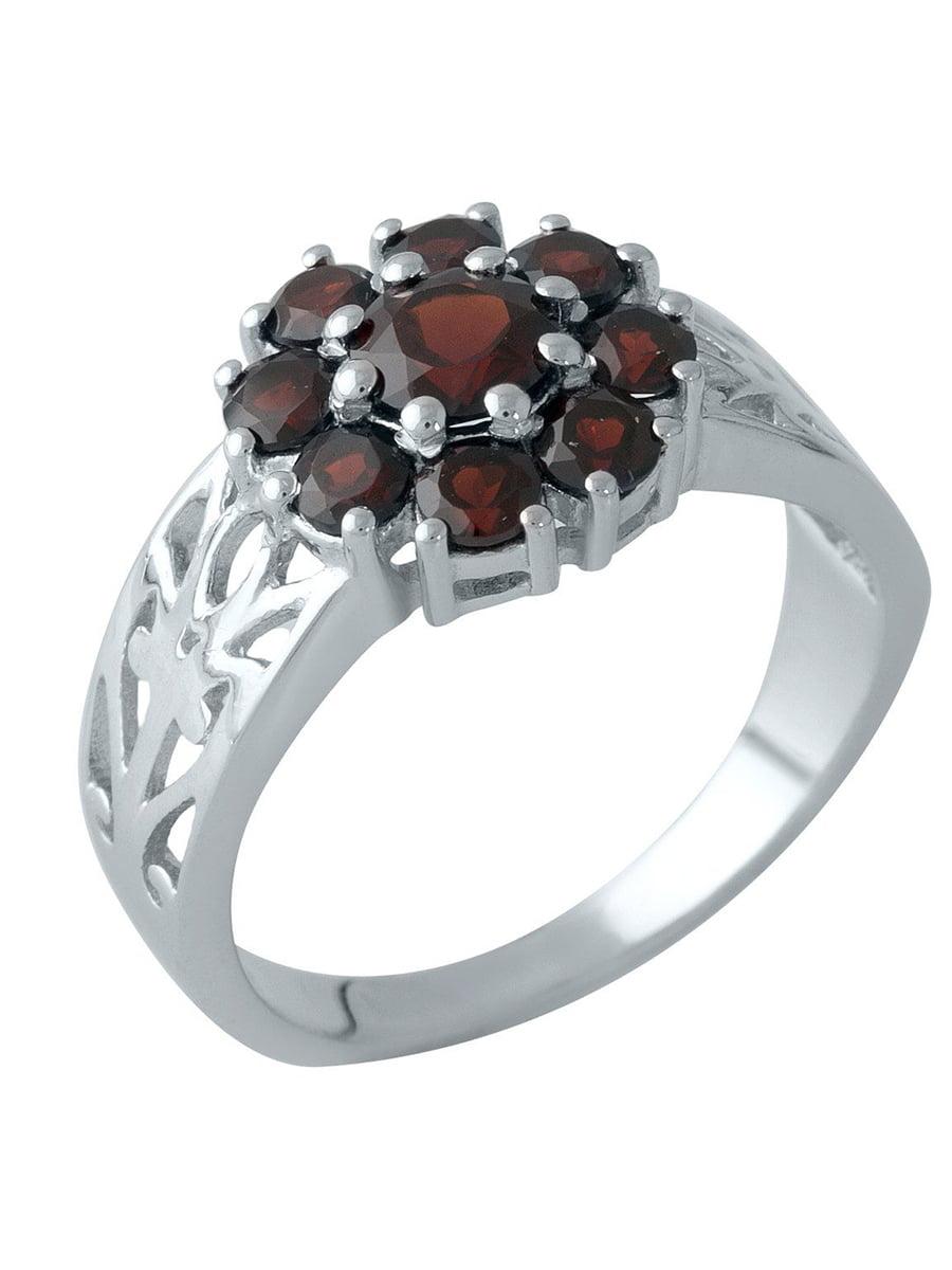 Перстень | 5207483