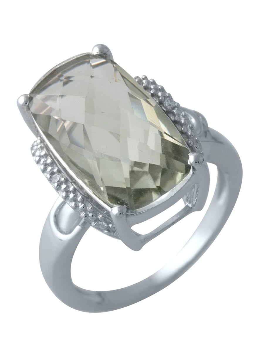 Перстень | 5207494