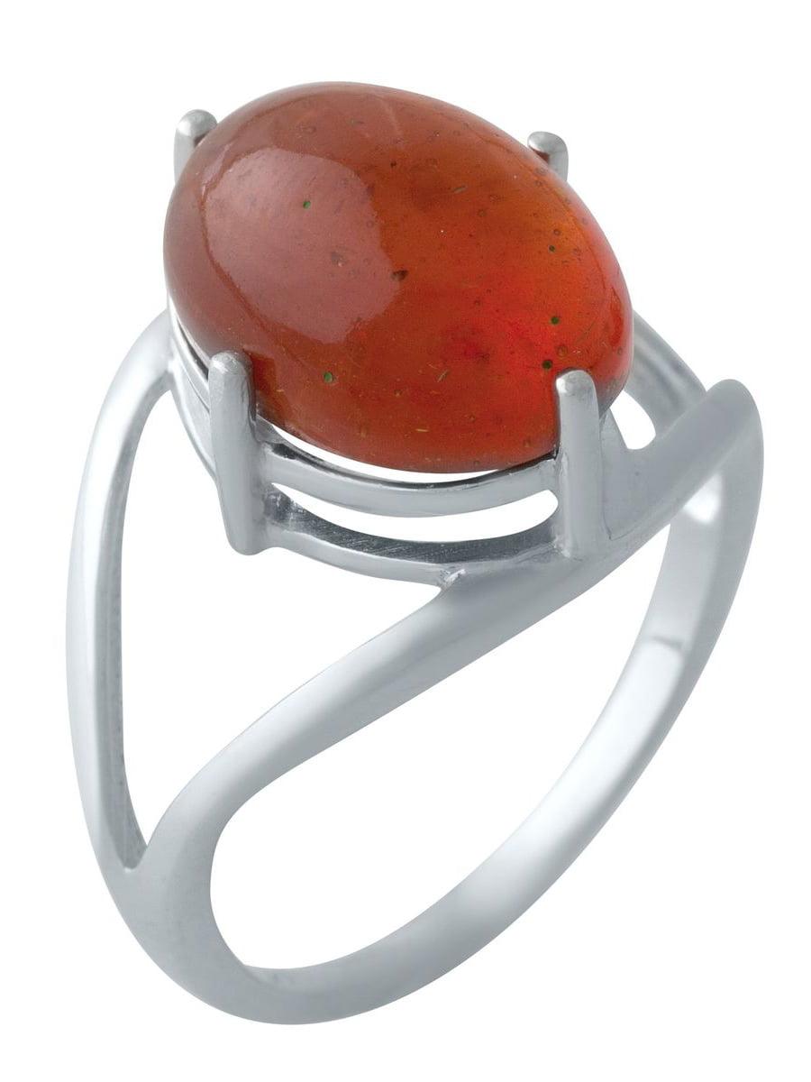 Перстень | 5207500
