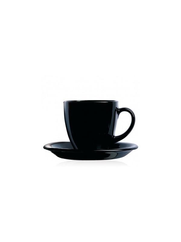 Сервіз для чаю (на 6 персон)   5048599
