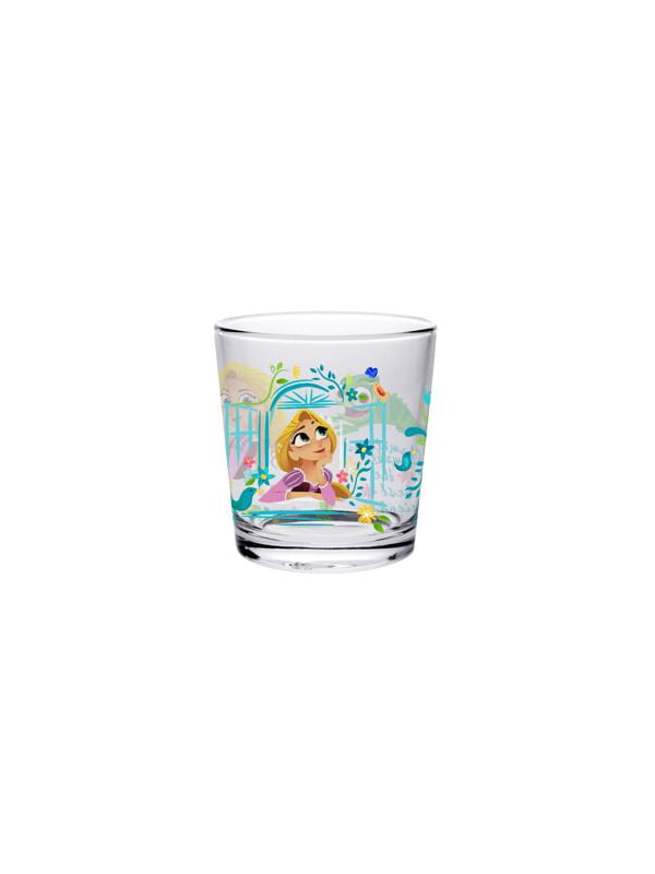 Склянка (250 мл) | 5090869