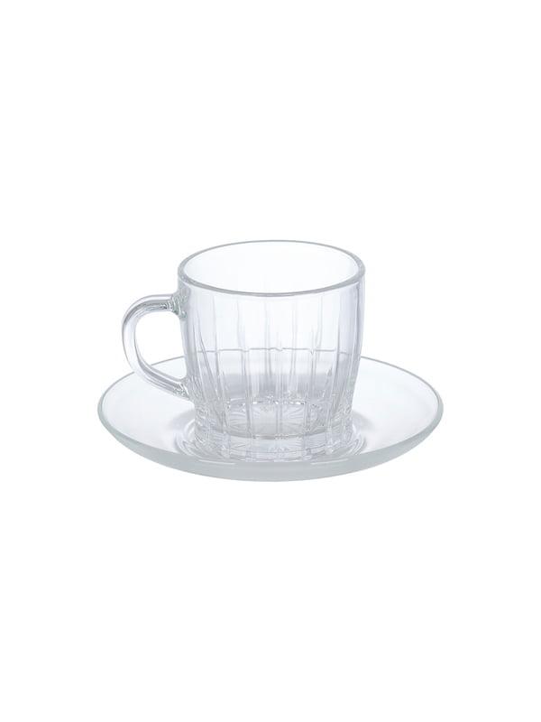 Сервіз чайний (на дві персони) | 5112509