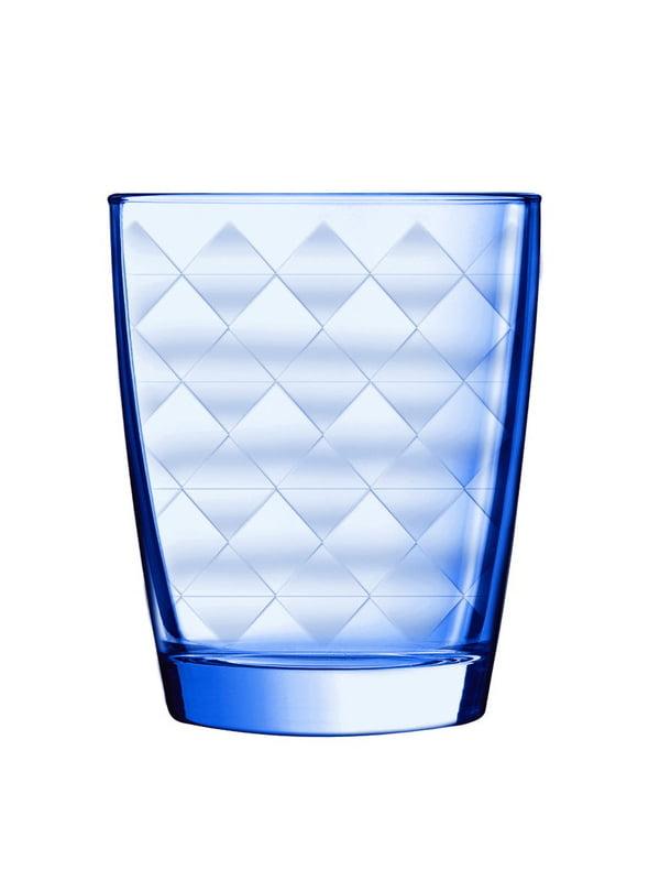 Склянка (250 мл) | 5180111