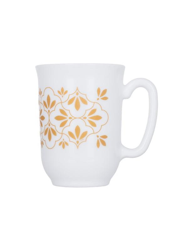 Чашка (320 мл) | 5188022