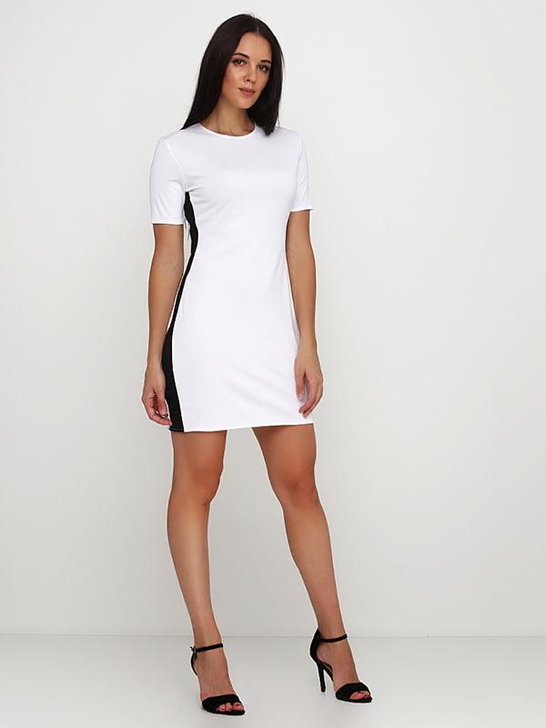 Платье белое   5214378