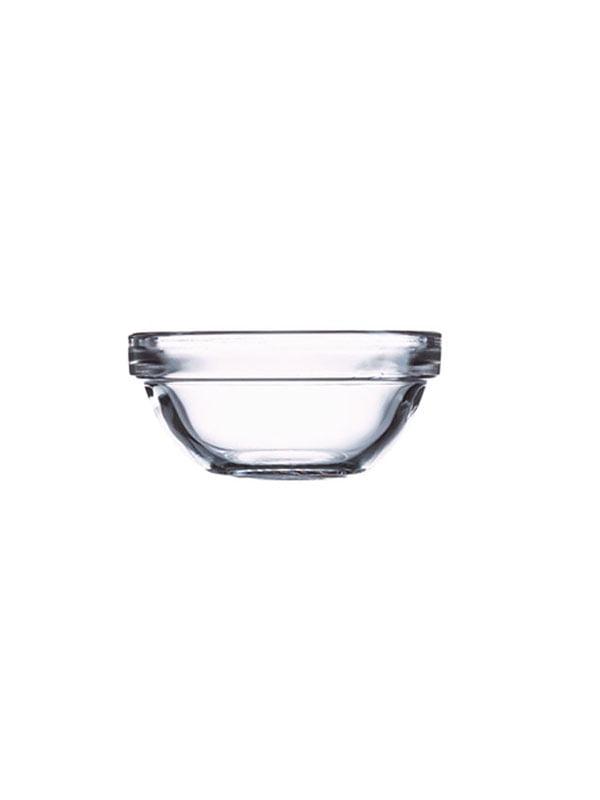 Салатник (9 см) | 4002338