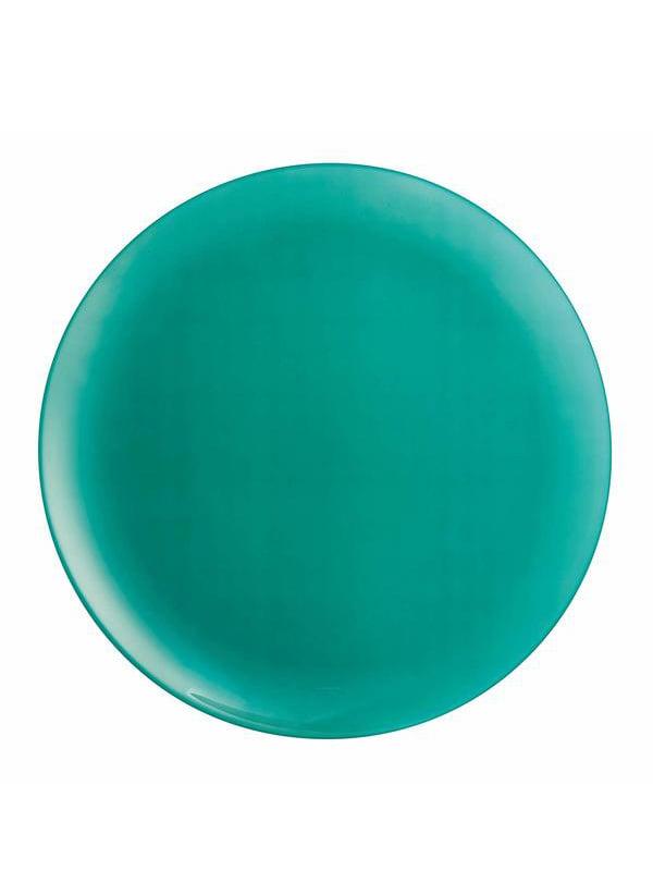 Тарелка (26 см) | 5215420