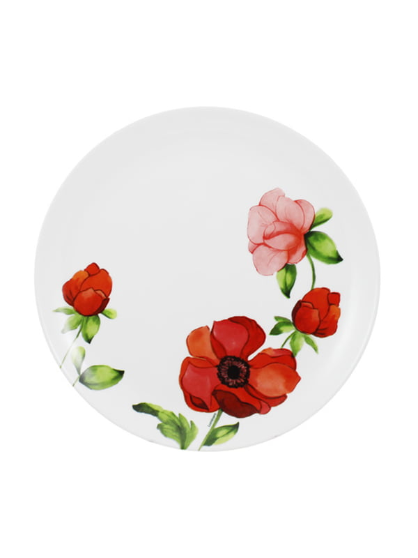 Тарелка (27 см) | 5215421