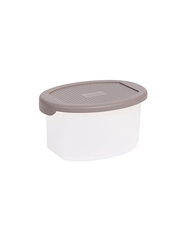 Контейнер для хранения (0,5 л) | 5216041