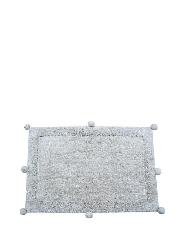 Коврик (70х110 см) | 5195842