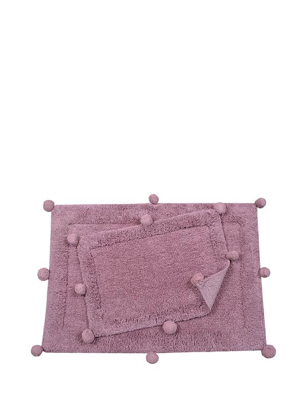Набір килимків (2 шт) | 5195847