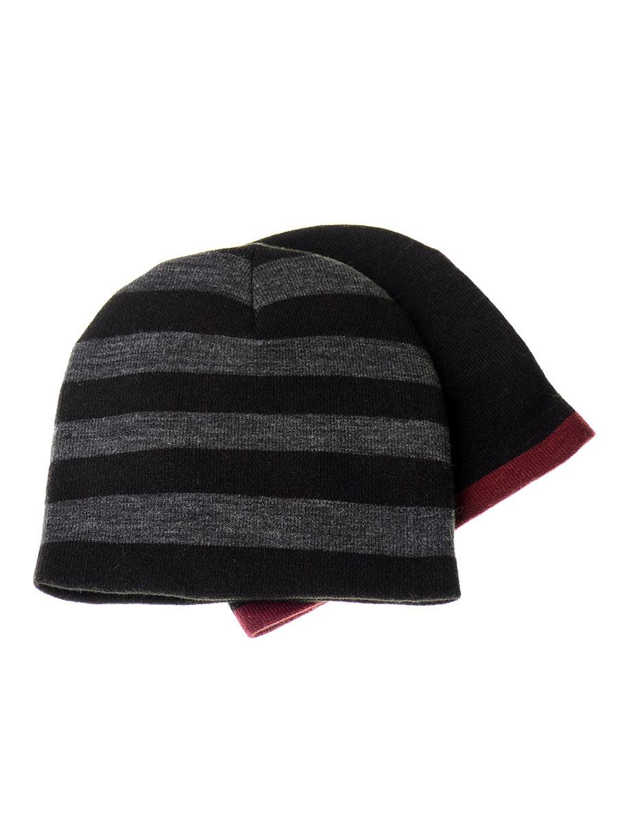 Набор шапок (2 шт.) | 5217899