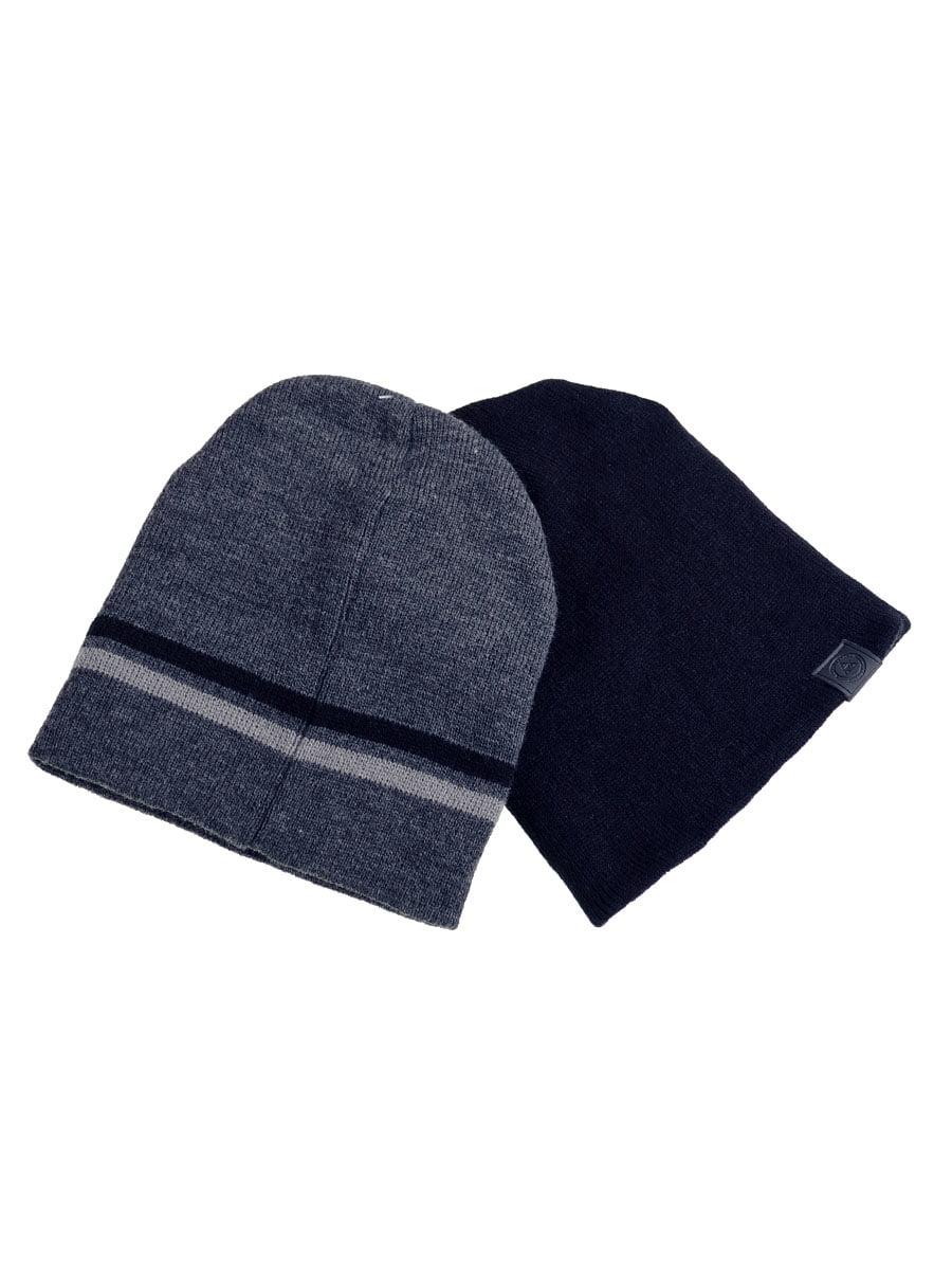 Набор шапок (2 шт.) | 5217999