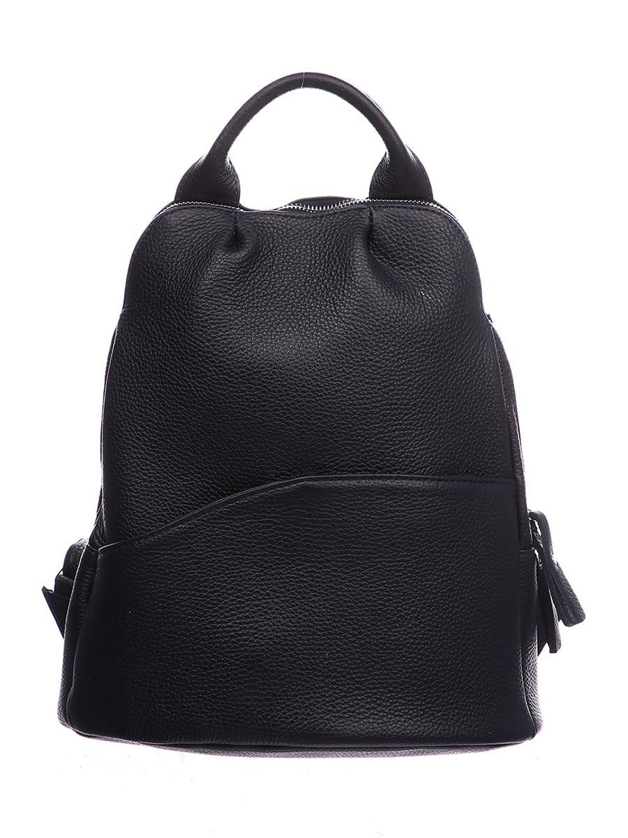 Рюкзак синий | 5220120