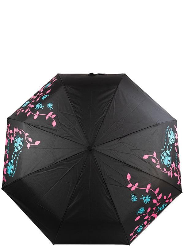 Зонт механический | 5220470