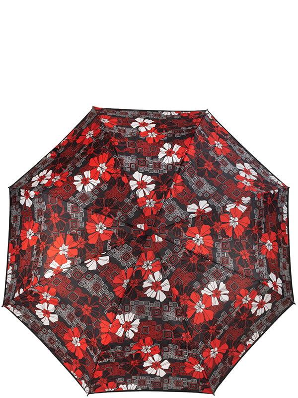 Зонт-автомат   5220580